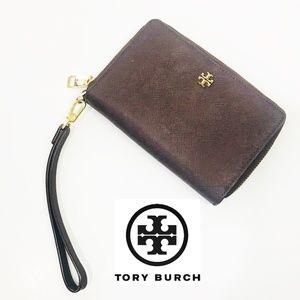 Tory Burch York Multi-Task Smartphone Wristlet